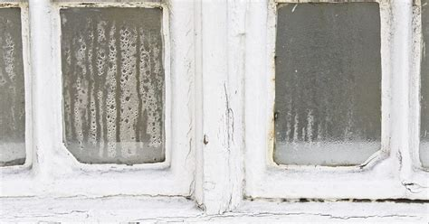 Rotten Window Sill Replacement Cost What Is The Cost To Replace A Wooden Rotted Window Sill