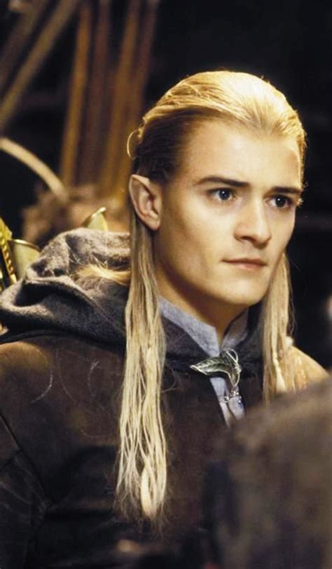 orlando bloom hobbit orlando bloom actors pinterest legolas orlando