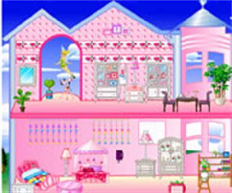 giochi di arredare gratis giochi di arredare la casa semplice e comfort in una