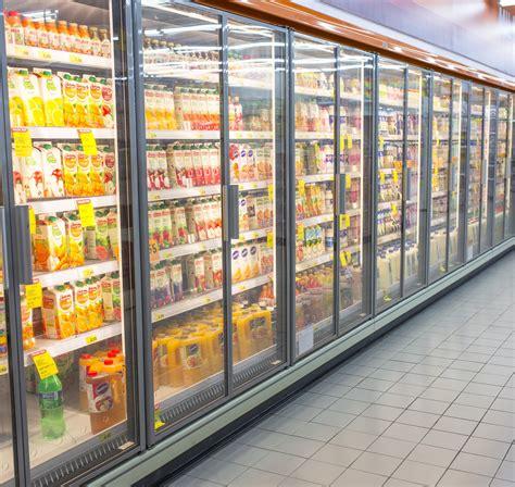 glass door fridge falkberg glassdoor display fridge manufacturers