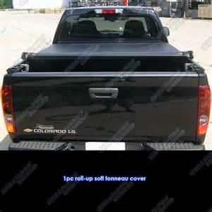 Tonneau Covers For Toyota Tacoma 2014 Premium Toyota Tacoma Cab 5ft Bed 2005 2014 Roll