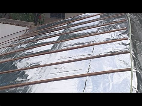 tutorial sketchup in romana criando telhado telha no auto cad doovi