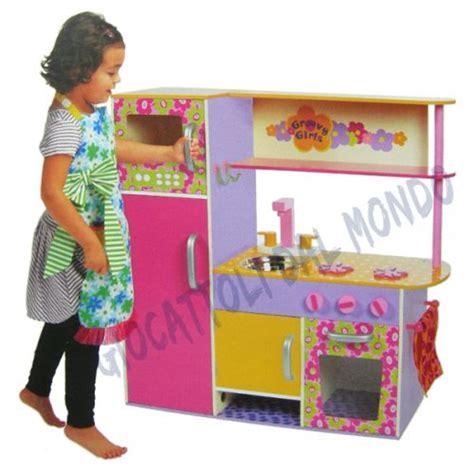 cucine giocattolo cucina giocattolo manhattan