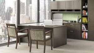 executive office furniture atlanta ga