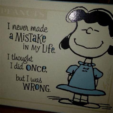 lucy  peanuts quotes quotesgram