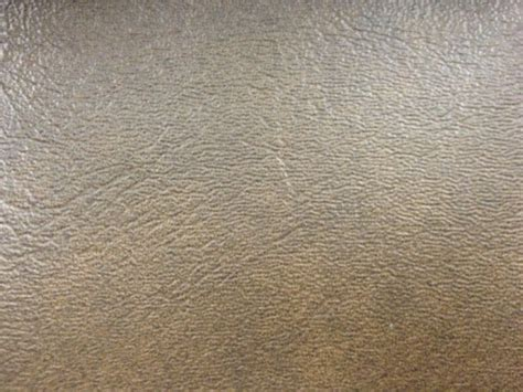 genco upholstery genco upholstery supplies econoline 15 dk brown