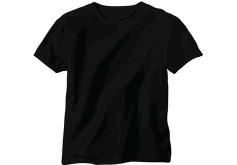 Kaos Tshirt Why Not Hitam dissension apparel
