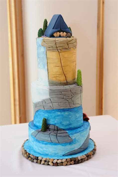 Compare Price To Oasis Cake 15 Best Images About Tcm Cakes Nature Inspired On