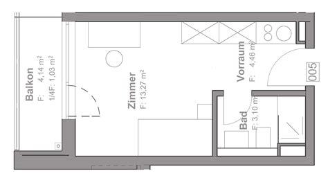studentenwohnung mieten neue mietwohnungen f 252 r studenten in ansbach