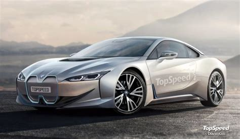 bmw new electric car 2020 2020 bmw i8 price interior for sale 0 60 cost spyder