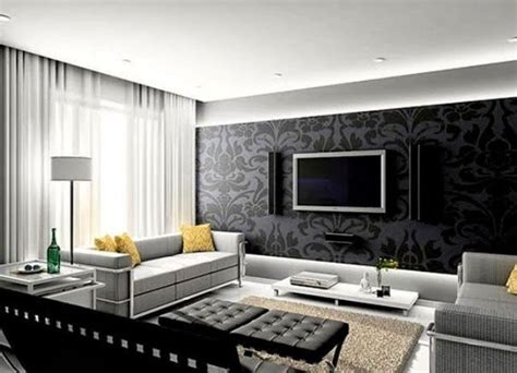 Home Theater Kecil 17 best images about rekabentuk rumah on minimalist furniture tvs and home renovation