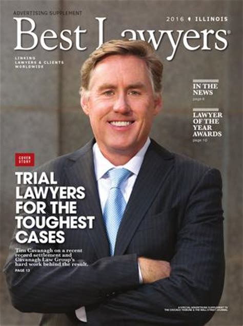chris sullivan wayne state best lawyers in illinois 2016 by best lawyers issuu