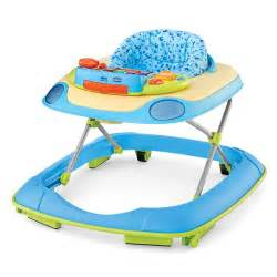 chicco walker activity center sea dreams baby walkers baby