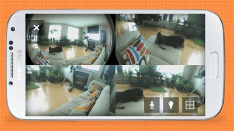 house monitor wovow piper home monitoring and automation