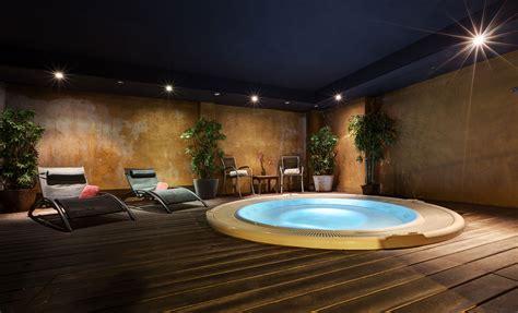 hotel vasca in pr 201 sentation de l h 212 tel hotel acevi villarroel barcelona