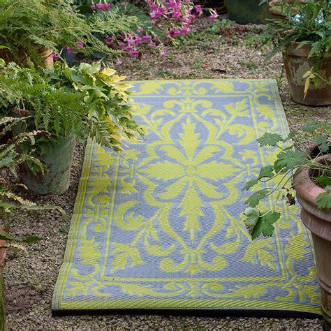 outdoor balcony rugs outdoor balcony rug reversible audenza