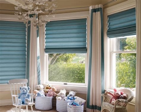 roman curtain hunter douglas vignette roman shades hunter douglas