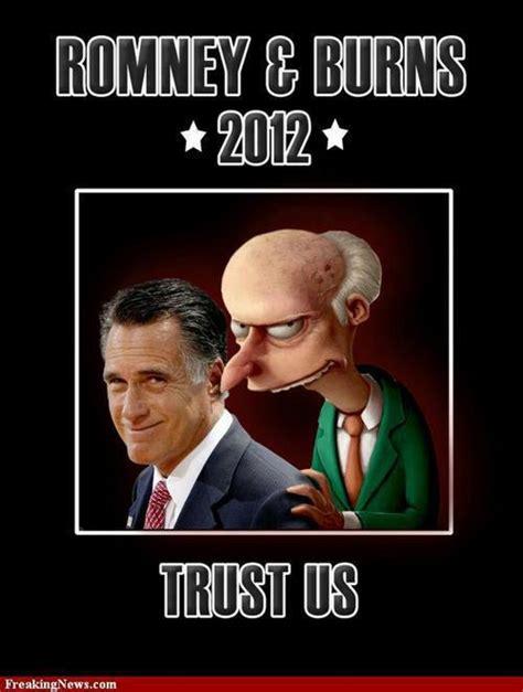 Josh Romney Meme - some of the best internet memes on mitt romney motley