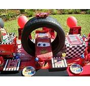 5 First Birthday Party Theme Ideas For Boys  Hizons Catering