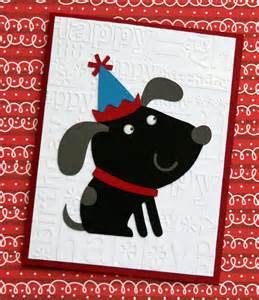 Doge Birthday Card Doge Birthday Card