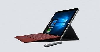 microsoft releases surface pro 3 firmware update ahead of