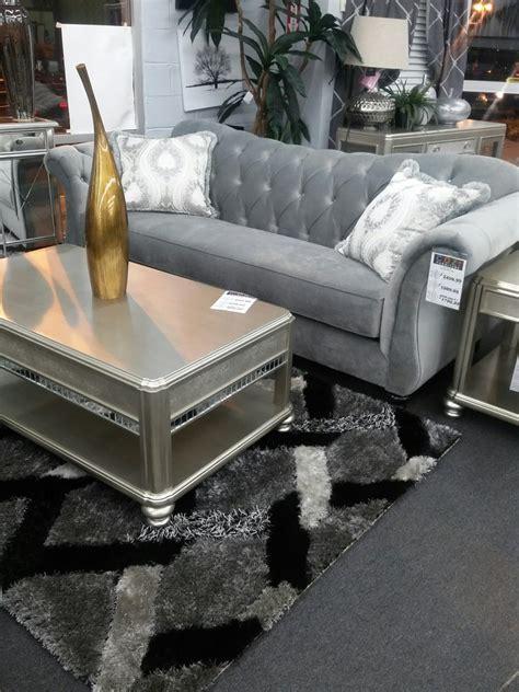 cozi furniture cozi furniture 22 reviews furniture shops 8454
