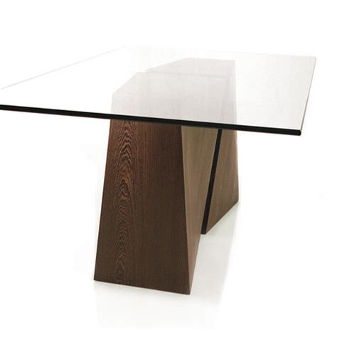 William Earle Furniture Covetable Modern Furniture Touch Of Modern Furniture