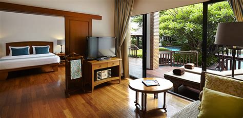 hotels with in room pools resort in pattaya pattaya pool suite room woodland hotel and resort
