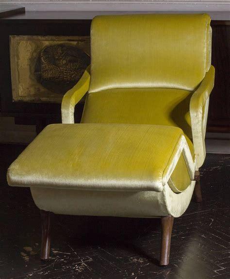 italian chaise lounge 1970s italian chaise lounge at 1stdibs