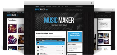 theme maker wordpress pros cons of offering free beats