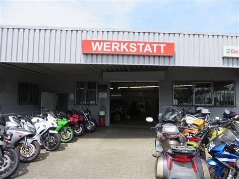 Suzuki Motorrad Gelsenkirchen by Service Motorrad Oeler Bike Gmbh 45886 Gelsenkirchen