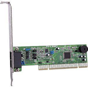 Tp Link Tm Ip5600 56kbps Datafax Modem Motorola Chipset tp link tm ip5600 56k data fax modem tm ip5600