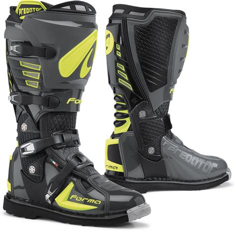 mx motorbike boots formal motorcycle mx cross boots on sale formal