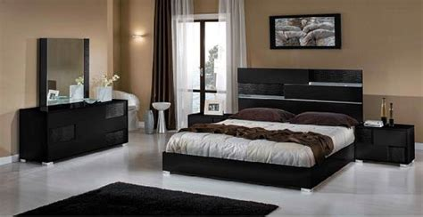 Bedroom Furniture Toronto Cheap Furniture Sale Furniture On Sale Cheap Furniture