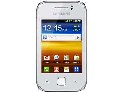 mobile themes for galaxy y samsung galaxy y s5360 price in india and specs