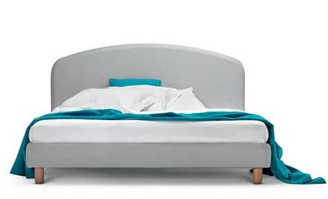 misure standard lenzuola letto matrimoniale letto matrimoniale standard misure arredi da letto