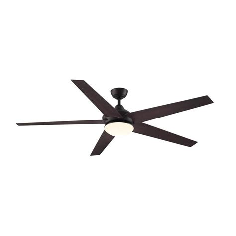 small fans at lowes ceiling marvellous small ceiling fans lowes home depot