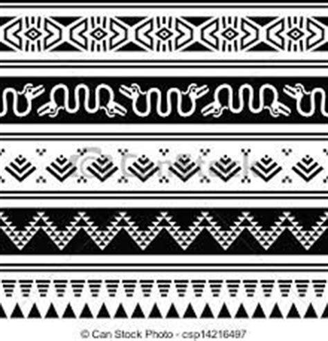 imagenes grecas aztecas tribal backgrounds for tumblr tumblr m6zmitspll1qhqxy0o1