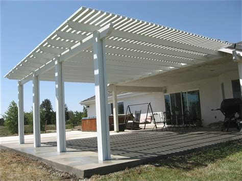 Awning Prices by Outdoor Patio Awning Prices 28 Images Exteriors