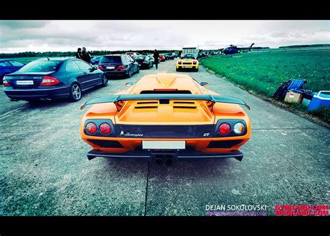 How Much Does Lamborghini Insurance Cost Lamborghini Diablo Cost Yahoo Answers