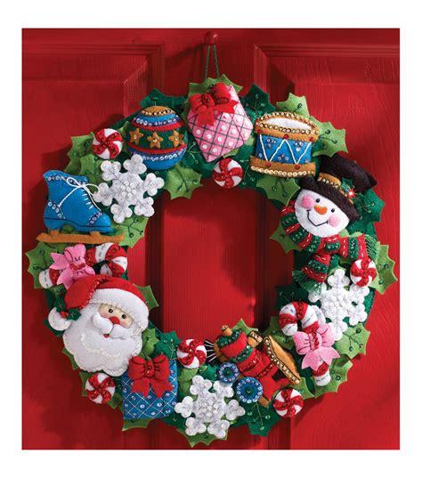 Amazing Bucilla Christmas Stocking Kit #3: 12740536.jpg