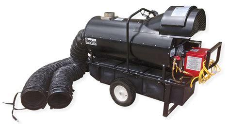 aircraft engine heater remote aero jetgo 550mti rj 28v dc diesel hybrid ground power