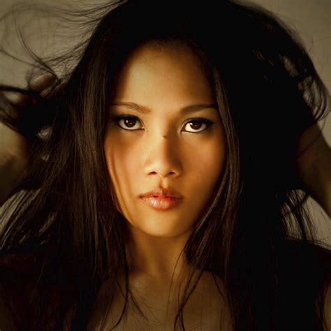 beautiful lady dating in thailand tips advice
