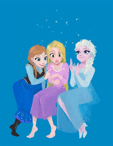 rapunzel kidnapped can frozen elsa anna save tangled 1000 images about anna elsa and rapunzel on pinterest