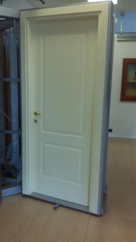 porte interne monza porte interne monza e brianza lombardia