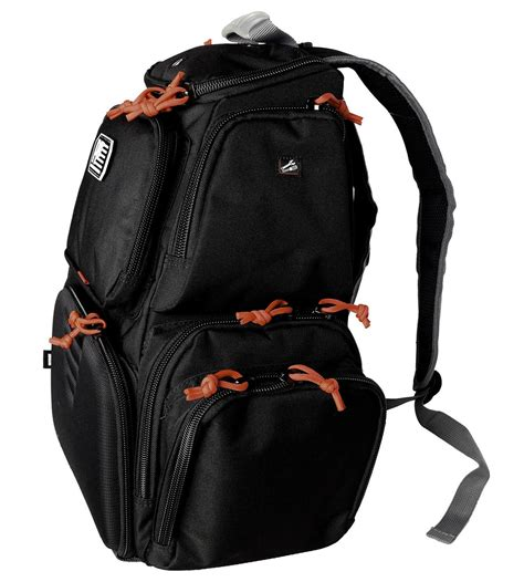 Black Backpack 1678 patriot alliance patriotic apparel made for americans by americans