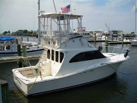 boat trader luhrs 32 1992 luhrs 320 32 foot 1992 luhrs boat in deal island md