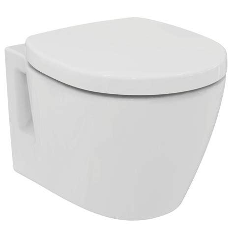 vaso connect dettagli prodotto e1308 vaso sospeso ideal standard