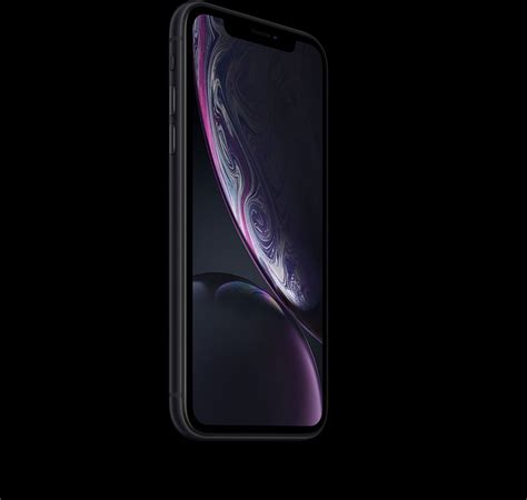 product iphone xr iphone au