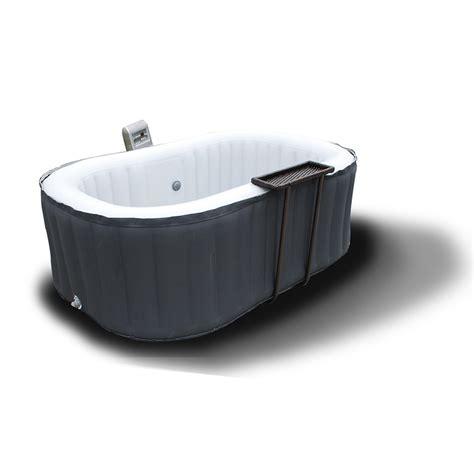 vasca idromassaggio due posti spa vasca idromassaggio gonfiabile da interno